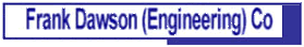 Dawson Engineering - Hereford